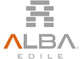 alba_edile_logo