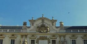 castello-del-valentino-280x143