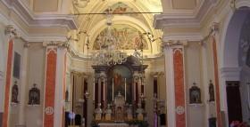 chiesa-280x143