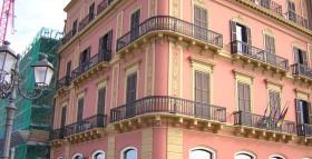 hotel-europa-taranto-280x143
