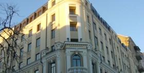 hotel-kiev-280x143