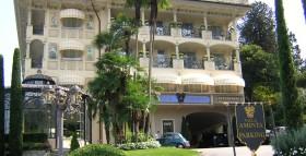 hotel-villa-minta-280x143