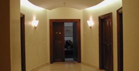 palazzo-governo-rieti-280x143