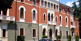 palazzo-municipale-280x143