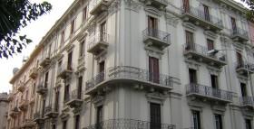 palazzo-storico-bari-280x143