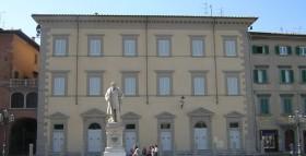 palazzo-vestri-280x143