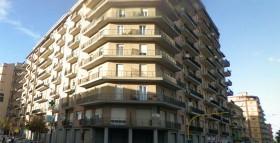 palazzo_perugina-280x143