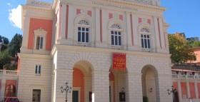 teatro-cosenza-280x143