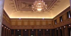 teatro-verdi-280x143